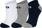 Носки для мальчиков Wilson,3 пары