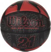 Мяч баскетбольный Wilson New 21 Series