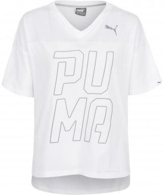 Футболка женская Puma