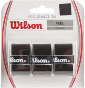 Намотка верхняя Wilson Pro Overgrip Sensationn