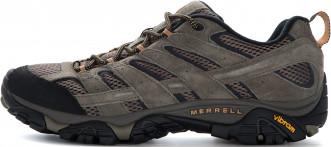 Полуботинки мужские Merrell Moab 2 Vent