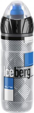 Фляга Elite Iceberg 500