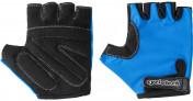 Велосипедные перчатки детские Cyclotech Wind-Kid