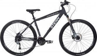 Велосипед горный Stern Force 2.0