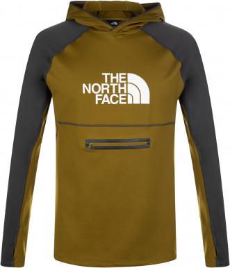 Худи мужская The North Face Varuna