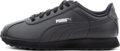 Кроссовки детские Puma Turin Jr, размер 35