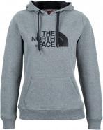 Худи женская The North Face Drew Peak