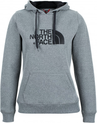 Худи женская The North Face Drew Peak