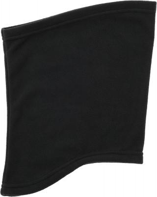 Шарф мужской Mountain Hardwear Micro Neck
