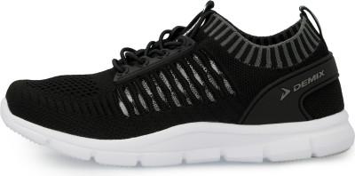 Кроссовки для мальчиков Demix Pull B CO, размер 34