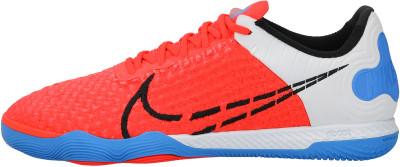 Бутсы мужские Nike Reactgato, размер 41.5