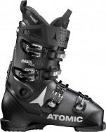 Ботинки горнолыжные Atomic Hawx Prime 110 S