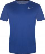 Футболка мужская Nike Breathe Run