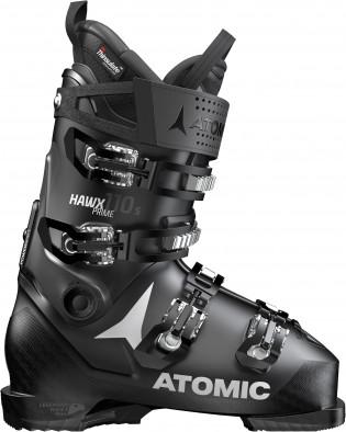 Ботинки горнолыжные HAWX PRIME 110 S