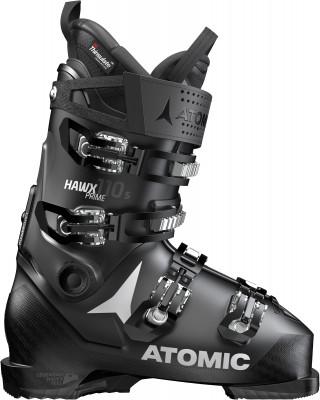 Купить со скидкой Ботинки горнолыжные Atomic Hawx Prime 110 S, размер 41,5