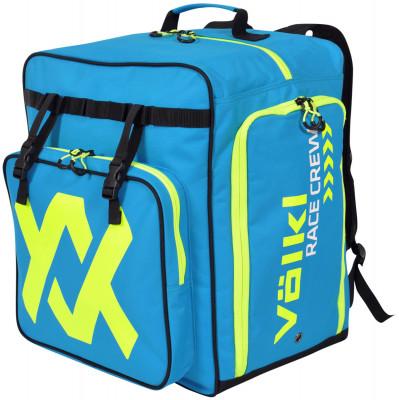 Рюкзак для горнолыжных ботинок Volkl