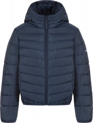 Куртка утепленная для мальчиков Demix, размер 116
