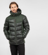Куртка утепленная мужская IcePeak Pierron