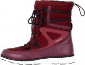 Ботинки утепленные женские O'Neill Glacier