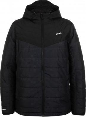 Куртка утепленная мужская O'Neill Tranzit