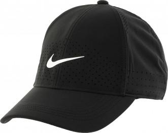 Бейсболка Nike AeroBill Legacy91