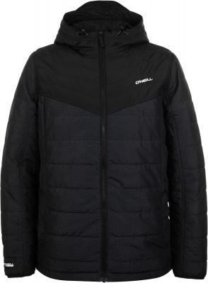 Купить со скидкой Куртка утепленная мужская O'Neill Tranzit, размер 52-54