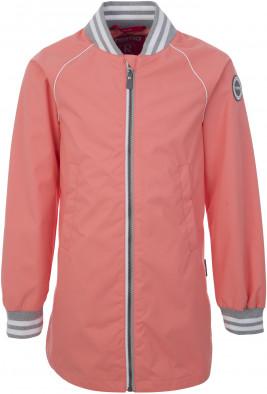 Куртка утепленная для девочек Reima Asteri