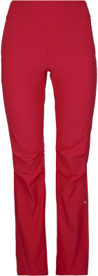 Брюки женские Outventure, размер 46Брюки <br>Женские брюки от outventure предназначены для походов и активного отдыха.