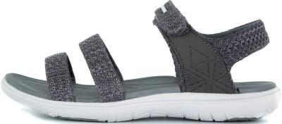 Сандалии женские Outventure Venera Knit, размер 41Сандалии <br>Удобные и практичные сандалии outventure venera knit пригодятся в поездках и путешествиях.