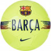 Мяч футбольный Nike FC Barcelona Supporters