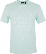 Футболка мужская O'Neill Lm Muiir