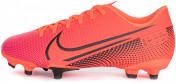 Бутсы для мальчиков Nike Jr Vapor 13 Academy Fg/Mg