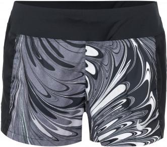 Шорты женские Nike Eclipse 3
