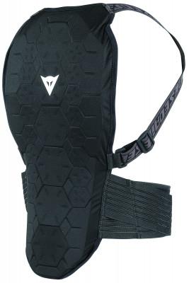 Защита спины Dainese Flexagon Back Protector, размер 46-48