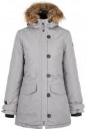 Куртка утепленная женская IcePeak Odette