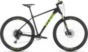 Велосипед горный CUBE ACID Eagle 29