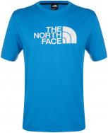Футболка мужская The North Face Tanken