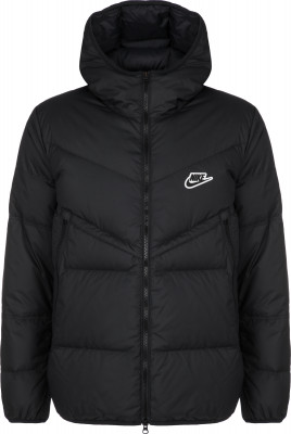 Пуховик мужской Nike Sportswear Windrunner, размер 44-46