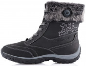 Ботинки утепленные женские Outventure Jolla I