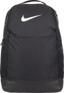 Рюкзак Nike Brasilia