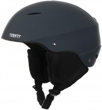 Шлем Termit Basis