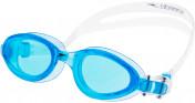 Очки для плавания детские Speedo Futura One
