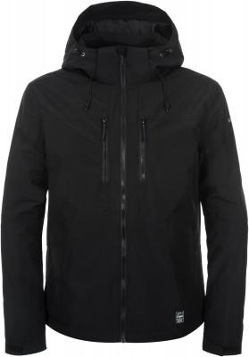 Куртка утепленная мужская IcePeak Valton, размер 54Куртки <br>Технологичная куртка valton от icepeak - отличный выбор для походов и активного отдыха на природе. Водонепроницаемость мембранная ткань a. W. S.