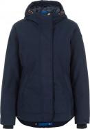 Куртка утепленная женская Luhta Paule