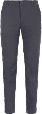 Брюки мужские Mountain Hardwear Hardwear APМужские брюки hardwear ap станут отличным выбором для походов и активного отдыха.<br>Пол: Мужской; Возраст: Взрослые; Вид спорта: Походы; Водоотталкивающая пропитка: Да; Длина по внутреннему шву: 81 см; Силуэт брюк: Прямой; Светоотражающие элементы: Да; Дополнительная вентиляция: Нет; Количество карманов: 5; Артикулируемые колени: Да; Материал верха: 75 % хлопок, 23 % нейлон, 2 % эластан; Материал подкладки: 100 % полиэстер; Производитель: Mountain Hardwear; Артикул производителя: 16489710113232; Страна производства: Индонезия; Размер RU: 48;