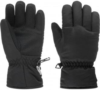 Перчатки для мальчиков Outventure