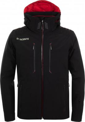 Куртка утепленная мужская Descente Scorpion