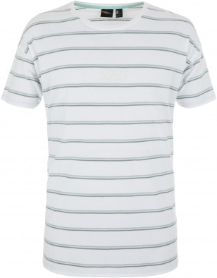 Футболка мужская O'Neill Lm Striped Wow