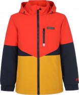 Куртка утепленная для мальчиков Protest Dash