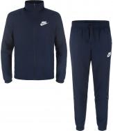 Спортивные костюмы мужские - купить с доставкой, цены на спортивные ... 16d66027f4c